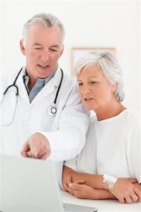 Sickness/Illness Treatment (General Illnesses)