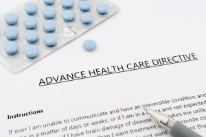 Why Are Advance Directives Important
