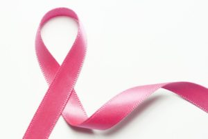 Breast Cancer Awareness Month at Abraham Family Medicine