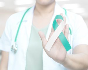 January is Cervical Cancer Awareness Month at Abraham Family Medicine