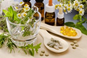 What to Know Before Taking Herbal Supplements for Your Health