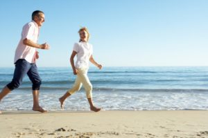 A Statistical Look at Skin Cancer from Abraham Family Medicine